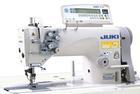 จักรอุตสาหกรรมเข็มคู่ JUKI รุ่น LH-3578 กระโหลกใหญ่