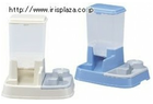 IRIS Pet Food Automatic Supplier (JQ-350)