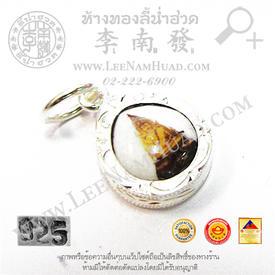 https://v1.igetweb.com/www/leenumhuad/catalog/e_1053137.jpg
