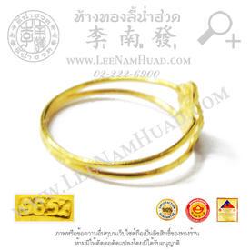 https://v1.igetweb.com/www/leenumhuad/catalog/e_1426013.jpg