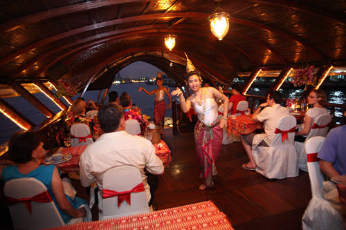 5.Loy Nava Dinner Cruises-2 (500X333)