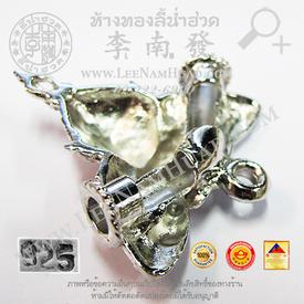 http://www.igetweb.com/www/leenumhuad/catalog/e_1037882.jpg