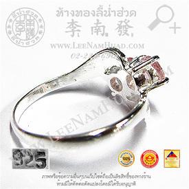 https://v1.igetweb.com/www/leenumhuad/catalog/e_934410.jpg