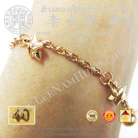 https://v1.igetweb.com/www/leenumhuad/catalog/e_1113370.jpg