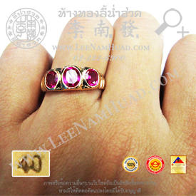 https://v1.igetweb.com/www/leenumhuad/catalog/e_1116526.jpg