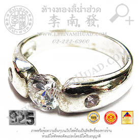 https://v1.igetweb.com/www/leenumhuad/catalog/p_1025524.jpg