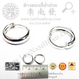 http://v1.igetweb.com/www/leenumhuad/catalog/e_937759.jpg
