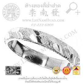 http://v1.igetweb.com/www/leenumhuad/catalog/p_1026123.jpg