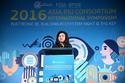 เอ็ตด้าเล็งผลักดัน �eID� หนุนธุรกรรมออนไลน์ใน-นอกประเทศ