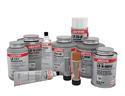 เปรียบเทียบผลิตภัณฑ์ Loctite ประเภทสารหล่อลื่นป้องกันการจับติดแอนติซิสซ์
