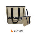 กระเป๋าผ้า600D 6D-006