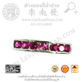 http://v1.igetweb.com/www/leenumhuad/catalog/e_1116804.jpg