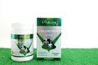 Colostrum Ausway นมคอลอสตรัม นมเพิ่มความสูงอัดเม็ด