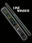 คันชิงหลิว LINWINDER