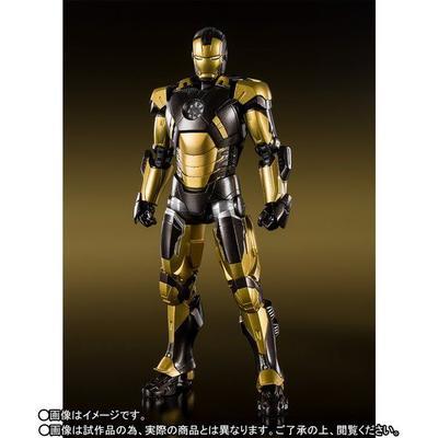 http://v1.igetweb.com/www/watashitoys/catalog/e_1581682.jpg