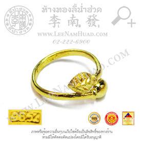 https://v1.igetweb.com/www/leenumhuad/catalog/e_1286422.jpg