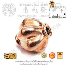 http://v1.igetweb.com/www/leenumhuad/catalog/p_1342050.jpg