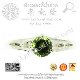 http://v1.igetweb.com/www/leenumhuad/catalog/e_1116819.jpg
