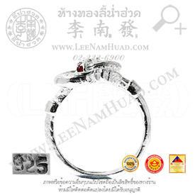 https://v1.igetweb.com/www/leenumhuad/catalog/e_1116757.jpg