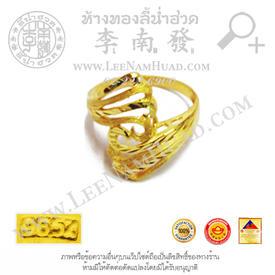 https://v1.igetweb.com/www/leenumhuad/catalog/e_1295593.jpg