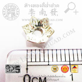 http://v1.igetweb.com/www/leenumhuad/catalog/e_990206.jpg