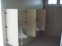 ภายในห้องน้ำ C