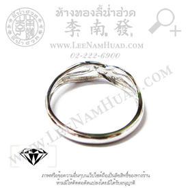 https://v1.igetweb.com/www/leenumhuad/catalog/e_1452421.jpg