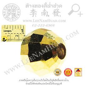 https://v1.igetweb.com/www/leenumhuad/catalog/p_1247076.jpg