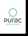 PURAC (Thailand) Ltd