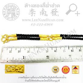 https://v1.igetweb.com/www/leenumhuad/catalog/e_1044328.jpg