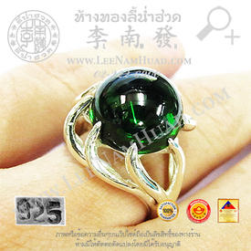 https://v1.igetweb.com/www/leenumhuad/catalog/e_933309.jpg