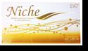 Niche นีช ผลิตภัณฑ์สำหรับ ผู้หญิงโดยเฉพาะ รับรองความปลอดภัย เห็นผลจริง เห็นผลไว มั่นใจปลอดภัย 100%