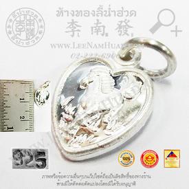 http://v1.igetweb.com/www/leenumhuad/catalog/e_986354.jpg