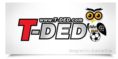 logo ออกแบบโลโก้