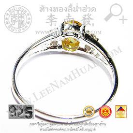 http://www.igetweb.com/www/leenumhuad/catalog/e_934428.jpg