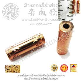 https://v1.igetweb.com/www/leenumhuad/catalog/p_1340789.jpg