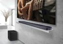 สัมผัสสุนทรียภาพแห่งพลังเสียง 3 มิติกับ LG Soundbar รุ่น SJ9