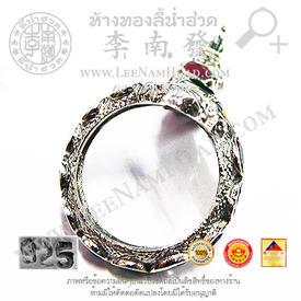 https://v1.igetweb.com/www/leenumhuad/catalog/e_945840.jpg