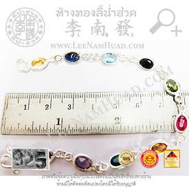 https://v1.igetweb.com/www/leenumhuad/catalog/e_868742.jpg