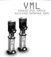 Stac_VML