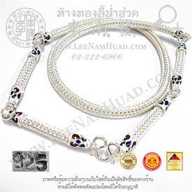 https://v1.igetweb.com/www/leenumhuad/catalog/p_1537175.jpg