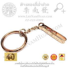 https://v1.igetweb.com/www/leenumhuad/catalog/p_1286063.jpg