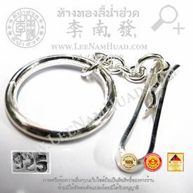 https://v1.igetweb.com/www/leenumhuad/catalog/p_1369635.jpg