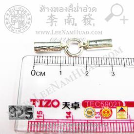 http://v1.igetweb.com/www/leenumhuad/catalog/e_991368.jpg