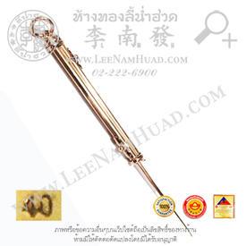 https://v1.igetweb.com/www/leenumhuad/catalog/e_1117801.jpg
