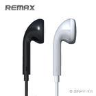 หูฟัง Remax RM-303