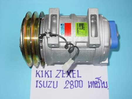 คอมบิ้ว Isuzu 2800 Zexel ราคา 2xxx บาท