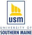 ๊University of Southern Maine