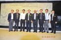 ชสท. ร่วมประชุม 100 สหกรณ์ไทย ครั้งที่ 2/2558