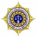 📍📍📍สำนักงานคณะกรรมการป้องกันและปราบปรามยาเสพติด (ป.ป.ส.) เปิดรับสมัครสอบเข้ารับราชการ จำนวน 22 อัตรา รับสมัครทางอินเทอร์เน็ต ตั้งแต่วันที่ 24 ธันวาคม 2563 - 17 มกราคม 2564